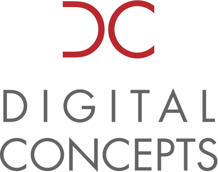 Digital Concepts GmbH